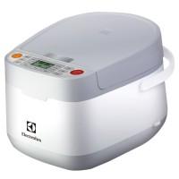harga Rice Cooker Electrolux ERC6603W Tokopedia.com
