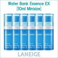 Laneige Water Bank Essence EX 10ml