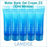 Laneige Water Bank Gel Cream EX 10ml