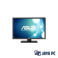 """Monitor ASUS LED 24.1"""" PA249Q AH-IPS"""