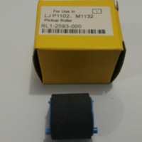 Pickup Roller Printer HP P1102/ M1132 /P1005 /P1006 HIGH QUALITY