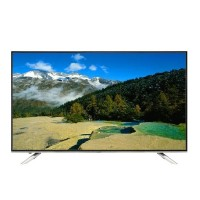 Changhong LED Android Smart TV - 50