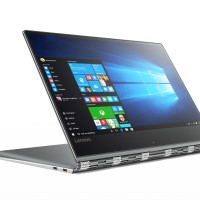 Lenovo IdeaPad YOGA 910 80VF000JID