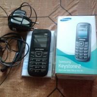 Samsung Keystone 2