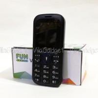 harga Evercoss V1A Handphone Murah Dual SIM, Kamera, Mp3, Bluetooth Tokopedia.com