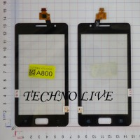 TOUCH SCREEN MITO A800