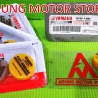 Grease CVT / Gemuk CVT YGP Yamaha Genuine Part (1 pasang / 1 set )