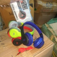 Headphone JBL 019