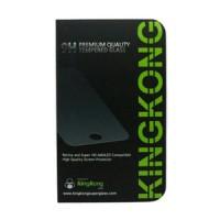 kingkong tempered glass Iphone 7 Iphone7 Plus antigores screenguard ka