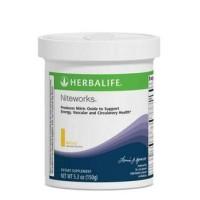 Herbalife#niteworks # shake #Aloe#thermo#herbalife original