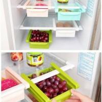 Harga Storage Box Kulkas Kulkas Travelbon.com