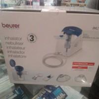 nebulizer beurer IH25