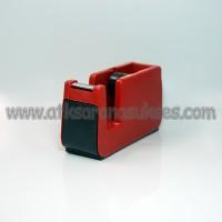 Dispenser Microtop M700