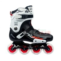 Sepatu Roda LYNX 88FX Slalom Inline Skate 405a7fdb6a