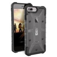 harga UAG Urban Armor Gear Plasma Series iPhone 7 Plus - Ash Tokopedia.com
