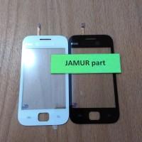 Touchscreen Samsung S6802 (galaxy Ace Duos)