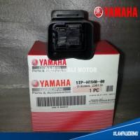 harga Bendik Stater / Switch Stater Jupiter Z, Fino, Mio J Gt Asli Yamaha Tokopedia.com