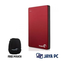 harga Seagate BackUp Plus Slim 1TB USB 3.0 2.5