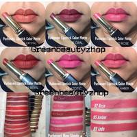 Jual purbasari lipstik matte color Murah
