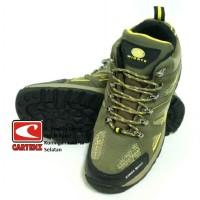 Sepatu Treeking Wigote