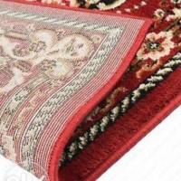 harga Karpet Shiraz Semi Turki Uk 250x330 Tokopedia.com