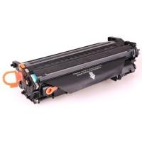 Harga Replacement Printer Toner Cartridge HP 80A 280E Black Face | WIKIPRICE INDONESIA