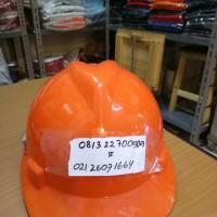 helm proyek/helmet safety usa