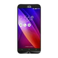 Asus Zenfone Max ZC550KL - 2GB/16GB - GARANSI RESMI