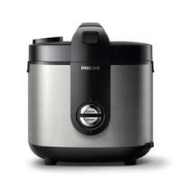 Philips Rice Cooker Hd 3128 Terbaru