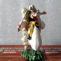 harga Action Figure Inuyasha Type C Tokopedia.com