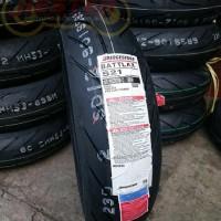 harga Ban Battlax S21 160/60-17 Tokopedia.com