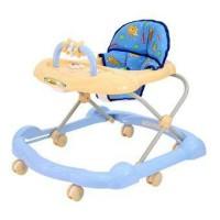 Harga baby walker family 136 kereta dorongan bayi alat bantu jalan bayi | Pembandingharga.com