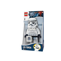 LED Torch SW Stormtrooper