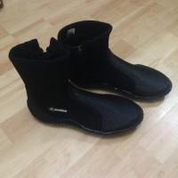 harga Alat selam/sepatu karang model booties merk PROBLUE Tokopedia.com