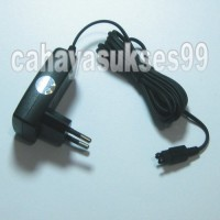 Travel Charger Sony Ericsson P900i gsm jadul chars hp OC Good Quality