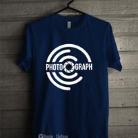 Tshirt / kaos fotografi / photograph / keren