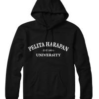 Hoodie Universitas Pelita Harapan Uph - Brothersapparel
