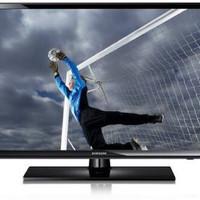 harga TV LED SAMSUNG 32FH4003 Tokopedia.com