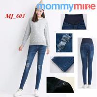Celana Jeans Hamil Impor (Mj_603)