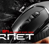 Cooler Master Storm Xornet Gaming Mouse - 2000 DPI