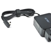 Original Charger Laptop Asus VivoBook X202E-DH31T-CB