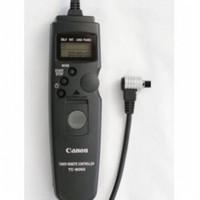 Canon Timer Remote Controller TC-80N3