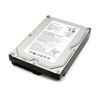 HDD/ Harddisk Merk Seagate Internal PC 160GB SATA 3.5