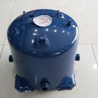 TABUNG TEGAL UNTUK PANASONIC GF 205 HCX / GF 255 HCX / SANYO PDH250B