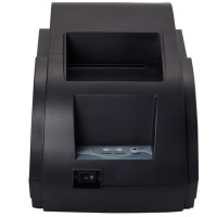 Printer Kasir POS Thermal QPOS 58mm Q58M [BG000489]