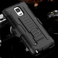 Casing Hp SAMSUNG GALAXY S5 Military Armor Case