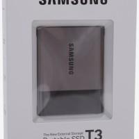 Samsung T3 Portable Ssd 1tb