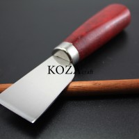 Leather Craft Knife - Leather Tools - Leather Craft