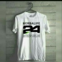 Harga Kaos Herbalife Hargano.com