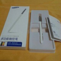 Stylus Pen S Pen Samsung Galaxy Note 3 Note 3 Spen Pensil